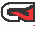 Logo Gutti Brasil
